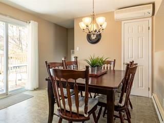 House for sale in Grenville-sur-la-Rouge, Laurentides, 6, Rue  Bellevue, 15617133 - Centris.ca