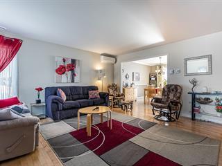 House for sale in Lévis (Desjardins), Chaudière-Appalaches, 4850, Rue du Progrès, 22496074 - Centris.ca