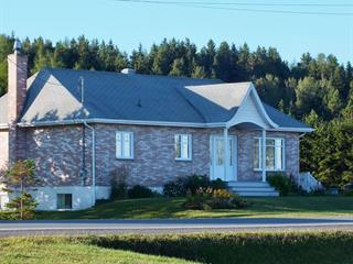 House for sale in Sainte-Luce, Bas-Saint-Laurent, 295, Route  132 Est, 14473840 - Centris.ca