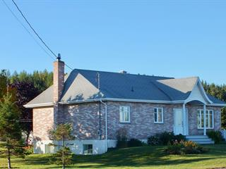 Maison à vendre à Sainte-Luce, Bas-Saint-Laurent, 295, Route  132 Est, 14473840 - Centris.ca