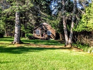 House for rent in Mont-Tremblant, Laurentides, 2397, Rue  Labelle, 22519121 - Centris.ca