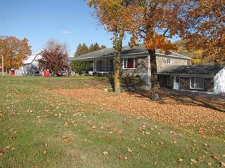 Hobby farm for sale in Baie-Saint-Paul, Capitale-Nationale, 600, Chemin  Saint-Laurent, 13805462 - Centris.ca