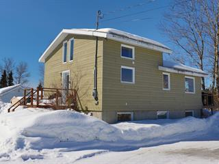 House for sale in Pointe-aux-Outardes, Côte-Nord, 2, Place  Dallaire, 10919307 - Centris.ca