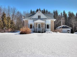 House for sale in Trois-Rivières, Mauricie, 3980, Rang  Saint-Charles, 25891628 - Centris.ca
