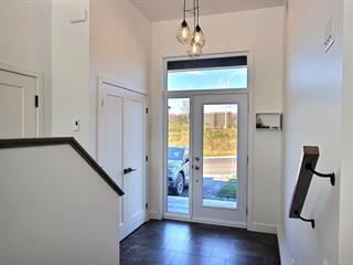 House for sale in Granby, Montérégie, Rue  James-A.-Tomkins, 16987266 - Centris.ca