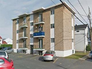 Condo / Appartement à louer à Sorel-Tracy, Montérégie, 25, Rue  Guévremont, app. 1, 14391480 - Centris.ca