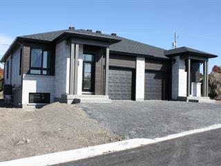 House for sale in Granby, Montérégie, 365, Rue  Marshall, 13834168 - Centris.ca
