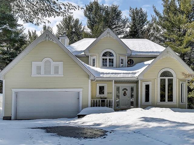 House for sale in Saint-Lazare, Montérégie, 3030, Rue  Steeplechase, 23163147 - Centris.ca