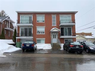 Quintuplex à vendre à Québec (Beauport), Capitale-Nationale, 2040, Avenue des Martyrs, 14312345 - Centris.ca