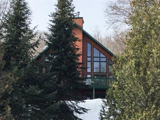 Maison à vendre à Saint-Donat (Lanaudière), Lanaudière, 129, Chemin  Coutu, 22230482 - Centris.ca
