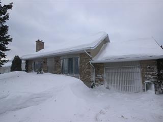 House for sale in Saguenay (Chicoutimi), Saguenay/Lac-Saint-Jean, 2882, Rang  Saint-Pierre, 23008513 - Centris.ca