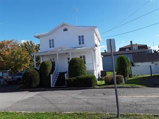 Maison à vendre à Montmagny, Chaudière-Appalaches, 74, Rue  Saint-Étienne, 23521095 - Centris.ca
