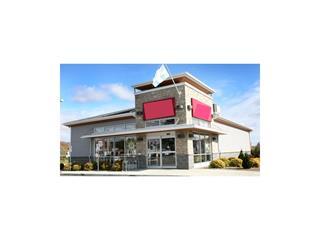 Bâtisse commerciale à louer à Sainte-Sophie, Laurentides, 2251, boulevard  Sainte-Sophie, 24461388 - Centris.ca