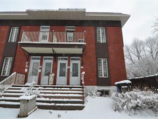 Duplex à vendre à Montréal-Est, Montréal (Île), 33 - 35, Avenue  Dubé, 25435236 - Centris.ca