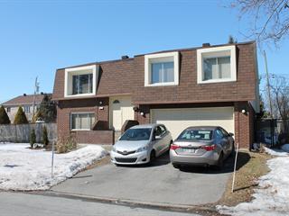 House for sale in Kirkland, Montréal (Island), 81, Rue  Morley Hill, 10190583 - Centris.ca