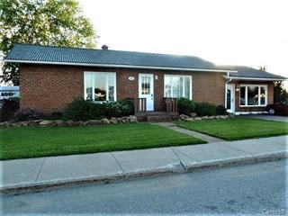 Maison à vendre à Saint-Félicien, Saguenay/Lac-Saint-Jean, 1121 - 1123, Route  169, 25027199 - Centris.ca