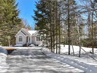 Maison à vendre à Saint-Colomban, Laurentides, 101, Rue des Primeroses, 13982890 - Centris.ca