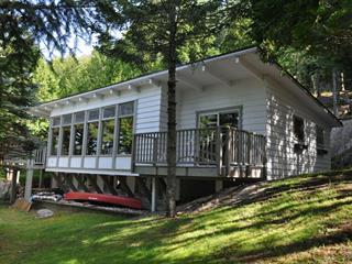 House for rent in Mont-Tremblant, Laurentides, 181, Chemin du Lac-Ouimet, 13118262 - Centris.ca