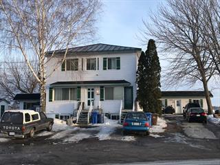 Quintuplex à vendre à Crabtree, Lanaudière, 405 - 407, Chemin  Sainte-Marie, 23394283 - Centris.ca