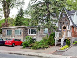 House for rent in Québec (Charlesbourg), Capitale-Nationale, 783, boulevard  Louis-XIV, 19599847 - Centris.ca