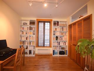 Condo for sale in Montréal (Outremont), Montréal (Island), 711, Avenue  Bloomfield, 15606669 - Centris.ca