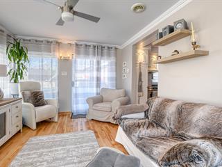 Maison à vendre à Sainte-Thérèse, Laurentides, 218, Rue  Caron, 27503104 - Centris.ca