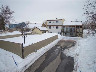 Duplex à vendre à Québec (Beauport), Capitale-Nationale, 266Z, Rue  Péloquin, 16021916 - Centris.ca