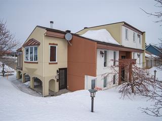 Duplex for sale in Québec (Beauport), Capitale-Nationale, 266Z, Rue  Péloquin, 16021916 - Centris.ca