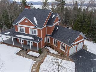 House for sale in Saint-Denis-de-Brompton, Estrie, 280, Chemin du Domaine, 25589005 - Centris.ca