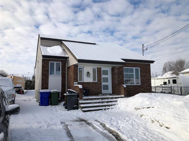 House for sale in Mirabel, Laurentides, 14350, Rue des Colibris, 27069824 - Centris.ca