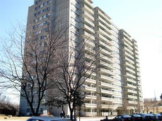 Condo for sale in Montréal (Saint-Laurent), Montréal (Island), 720, boulevard  Montpellier, apt. 212, 24121680 - Centris.ca