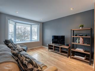 House for sale in Laval (Chomedey), Laval, 1570, Avenue  Wilfrid-Pelletier, 16620342 - Centris.ca