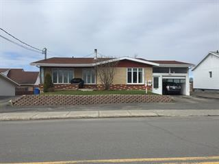 Triplex for sale in Matane, Bas-Saint-Laurent, 284 - 286, Avenue  Saint-Rédempteur, 18464493 - Centris.ca