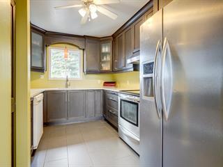 Maison à vendre à Saint-Amable, Montérégie, 251, Rue  Bénard, 24283173 - Centris.ca