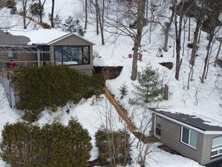 House for sale in Lac-Sergent, Capitale-Nationale, 96, Chemin de la Montagne, 11394831 - Centris.ca
