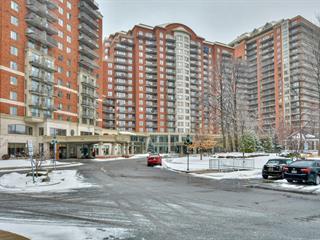 Condo / Appartement à louer à Laval (Chomedey), Laval, 3045, boulevard  Notre-Dame, app. 509, 21548440 - Centris.ca