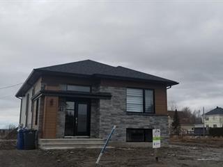 Duplex for sale in Lavaltrie, Lanaudière, 41A - 41B, Rue des Camomilles, 27201376 - Centris.ca