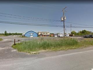 Commercial building for sale in Saint-Jean-sur-Richelieu, Montérégie, 955, boulevard  Saint-Luc, 12822804 - Centris.ca