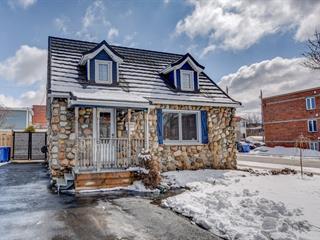 House for sale in Montréal-Est, Montréal (Island), 11350, Rue  Dorchester, 17261730 - Centris.ca