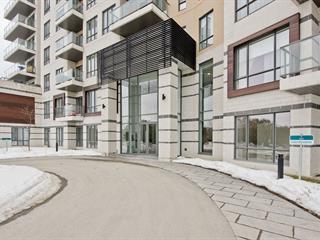 Condo / Apartment for rent in Sherbrooke (Les Nations), Estrie, 255, Rue  Bellevue, apt. 404, 18650486 - Centris.ca