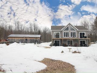 Maison à vendre à Stanstead - Ville, Estrie, 2100, Chemin  Dewey, 26805744 - Centris.ca