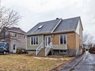 Maison à vendre à La Prairie, Montérégie, 60, Avenue  De La Mennais, 26113157 - Centris.ca