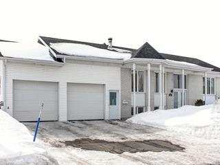 Maison à vendre à Lévis (Desjardins), Chaudière-Appalaches, 8384, Rue des Trois-Mâts, 10562024 - Centris.ca