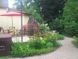 Maison à vendre à Donnacona, Capitale-Nationale, 129, boulevard  Saint-Laurent, 23474874 - Centris.ca