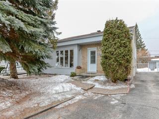 Maison à vendre à Repentigny (Le Gardeur), Lanaudière, 195, Rue  Anicet-Bourgeois, 12161709 - Centris.ca