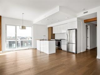 Condo / Appartement à louer à Montréal (Saint-Laurent), Montréal (Île), 2385, Rue des Équinoxes, app. 402, 15781412 - Centris.ca