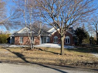 House for sale in Châteauguay, Montérégie, 325, Chemin de la Haute-Rivière, 14024430 - Centris.ca