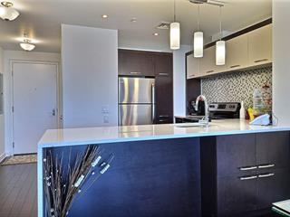 Condo / Appartement à louer à Montréal (Verdun/Île-des-Soeurs), Montréal (Île), 199, Rue de la Rotonde, app. 1207, 28646016 - Centris.ca