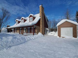 House for sale in Québec (Charlesbourg), Capitale-Nationale, 120, Rue  Pierre-Verret, 27208283 - Centris.ca