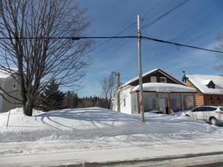 House for sale in Québec (Charlesbourg), Capitale-Nationale, 2047, Avenue de la Rivière-Jaune, 25884005 - Centris.ca